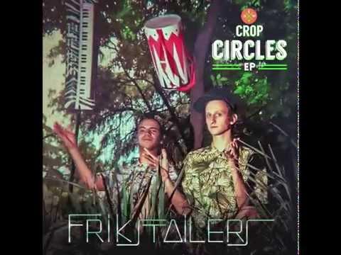 Frikstailers - Omeprazol