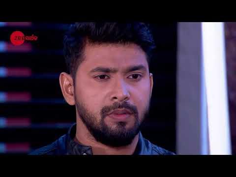 Manini - Odia Serial - Episode 1030 - January 05, 2018 - Sarthak Tv Show - Best Scene