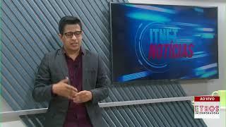 ITABAIANA: Delegada fala do assassinato da jovem e conta mais detalhes do crime
