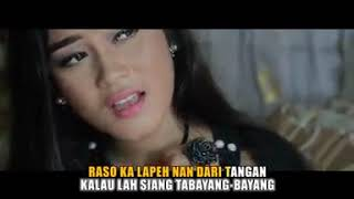 Download Tiffany   Padiah Diseso Bayang Cipt Boy Sandhi Official Music Video