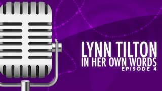 Lynn Tilton Podcast: Why I Refused To Settle With The SEC