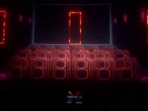 Cinepolis altaplaza estrena formatos imax y 4dx doovi for Sala 4d cinepolis