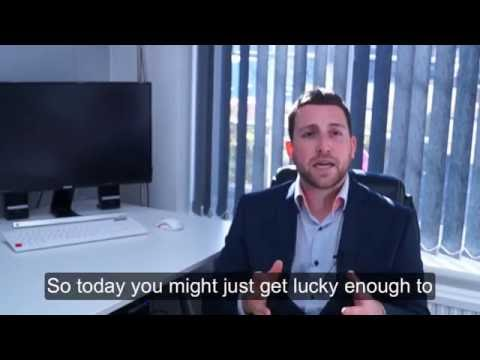 Best Trading Platform 2016 - 3 Tips Best Binary Options Strategy