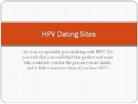 beskriva mig själv för online dating exempel