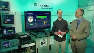 Wireless Communications Green Networks