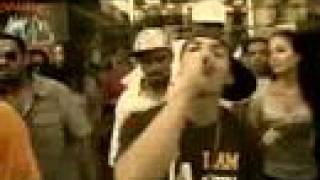 Tres Coronas Feat Michael Stuart - Mi Tumbao