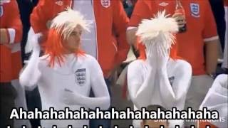 All Of Englands World Cup Fails Since 1986