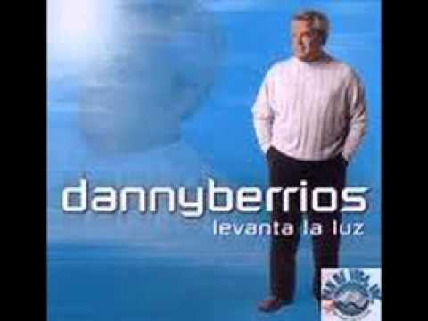 Danny Berrios-Puedo empezar otra vez