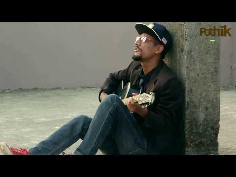 Jati Kul Man  so e  gelo .......2017 Singer Sheikh Tofa