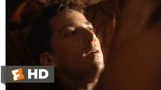 All Over the Guy (8/11) Movie CLIP - I Love You (2001) HD