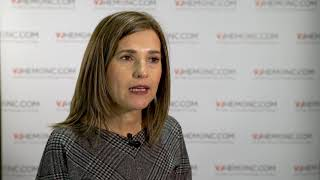 Curative strategy for smoldering multiple myeloma: GEM-CESAR