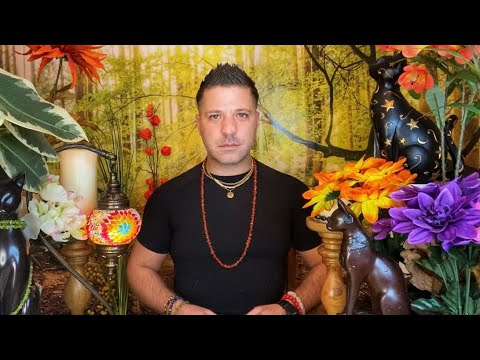 SAGITTARIUS December 2020 ?? YOU BETTER GET READY FOR THIS!! - Sagittarius Horoscope Tarot