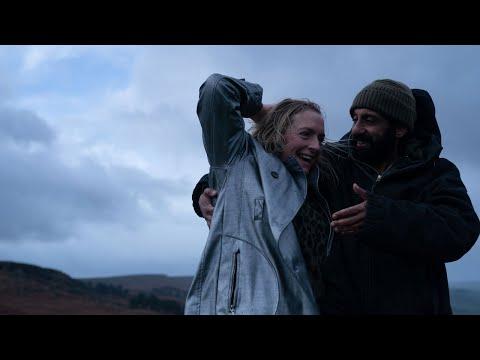 ALI & AVA teaser | BFI London Film Festival 2021