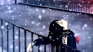Repeat youtube video Nightstep - Skyfall