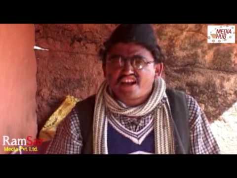 Best of Meri Bassai, 22 November 2016, Episode 14