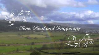 Time, Real and Imaginary written by Samuel Taylor Coleridge