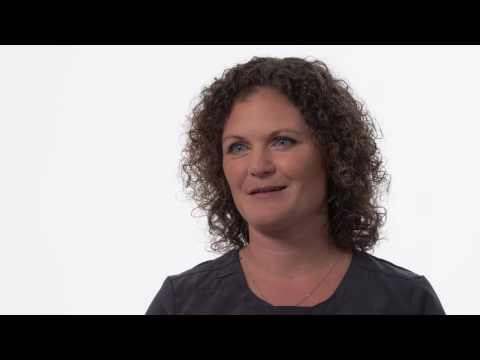 Meet Regi: Registered Nurse, Emergency Department—Lifesaving Care