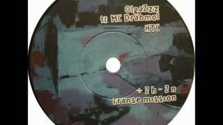 OlgazZz feat. MC Drabmol - HTC - MARASM011