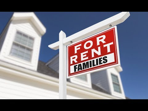 Rent-A-Family To Fill Void of Childless Brave New World?
