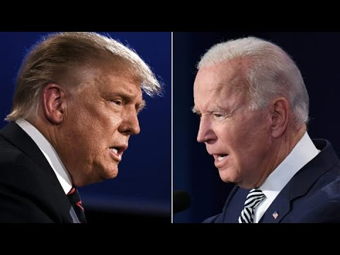 joe-biden-and-donald-trump's-fiery-first-debate—here-are-the-highlights