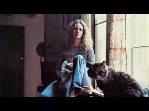 Carole King - Child Of Mine   [HD]