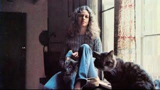 Carole King - Child Of Mine   [HD]
