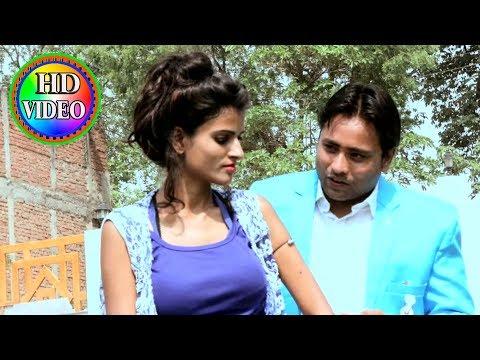 Tohar Duno Dole ~ Sonu Tiwari Hit Song 2018 ~ Maja Naikhe Bhatar Me ~ Bhojpuri Hit Song 2018