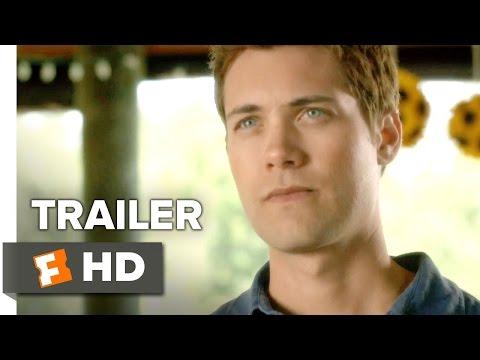 Yellow Day  1 2015  Drew Seeley, Lindsey Shaw Drama Movie HD