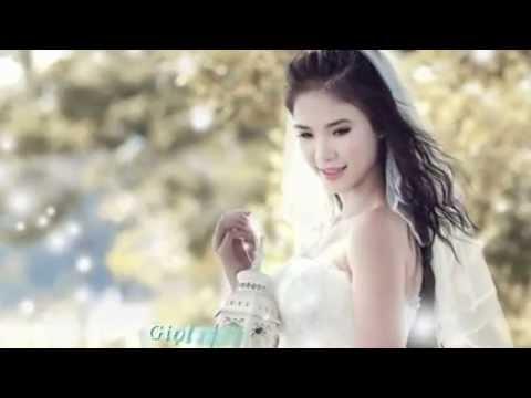 Người Yêu Cũ - Khởi My (Gửi Cho Anh 2 - Video lyric )