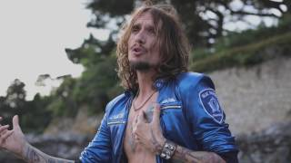 The Darkness - All The Pretty Girls (Official Video)