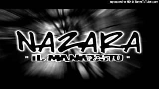 Nazara - il manifesto