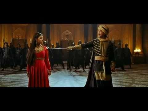 Story of Laila and Majnu part23 Mini musical
