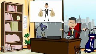 3 - Как выбрать тему для заработка на продаже DVD-курсов