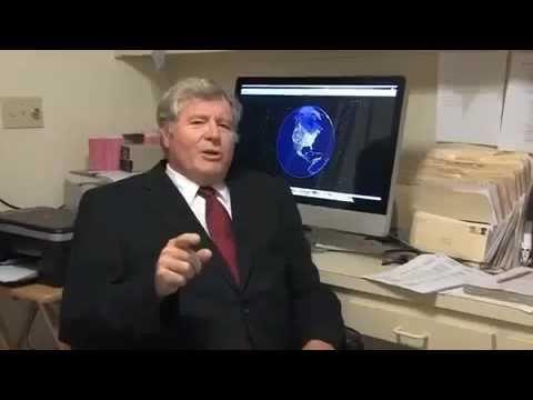9/11 :  Explosive Evidence  Experts Speak Out (Full-length)