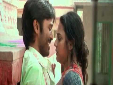 Raanjhanaa -
