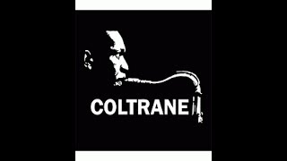 COLTRANE CHANGES - PROGRESSÃO 2 5 1 DE COLTRANE