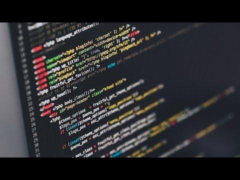 Code Rewrite na Symfony3