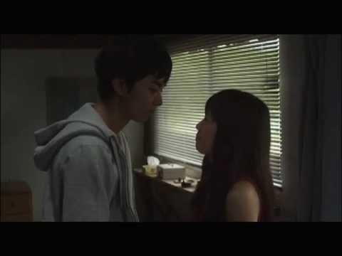 Himizu_Trailer (2011) English subtitled