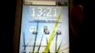 Nokia C5-03 upgrade android and 3D