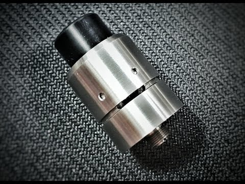 Velocity V2 Review & Side by Side with the V1