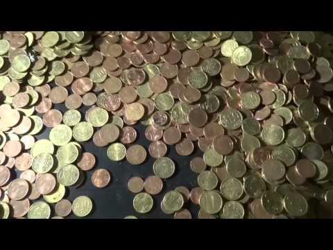 Geschenk - Offizielles Musikvideo