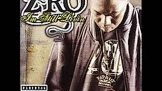 Let The Truth Be Told(Z-ro) Chopped & Screwed By ADRO