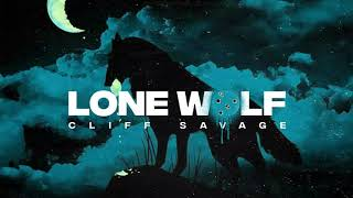 """Cliff Savage """"Closer To God"""" (Official Art-Track) 🐺"""