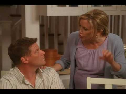 Watch Desperate Housewives - Season 6 Episode 18: My Two ...