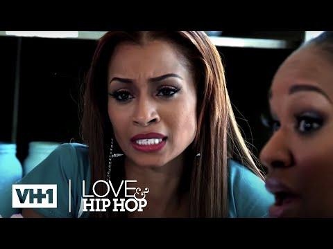 Love & Hip Hop: Atlanta + Season 2 + Episode 11 In 3 Mins + VH1