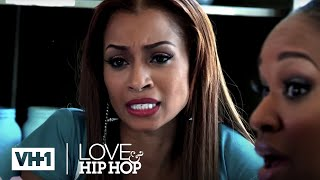 Love & Hip Hop: Atlanta + Season 2 + Episode 11 In 3 Mins + VH1