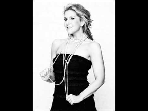 Massenet - Ariane -  Joyce DiDonato - Ô frêle corps... Chère Cypris