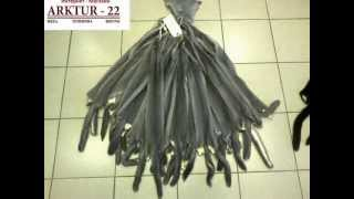 Норка Blue iris подборка 31 шкурка(Сайт: www.arktur-22.ru Компания ARKTUR-22 предлагает Вам купить Норку Blue iris подборка 31 шкурка Оплата: наличные,..., 2012-08-24T14:31:50.000Z)