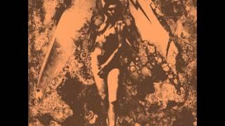 Band - Converge Album - Split w/ Napalm Death [2012] Genre - Hardco...