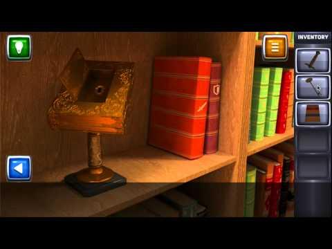 Waterworld (7/10) Movie CLIP - The Bargain (1995) HDKaynak: YouTube · Süre: 3 dakika2 saniye